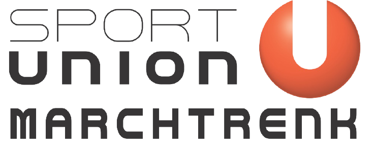 SPORTUNION Marchtrenk